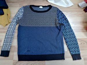 pullober urban outfitters cooles muster