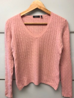 Pullover 100% Kaschmir