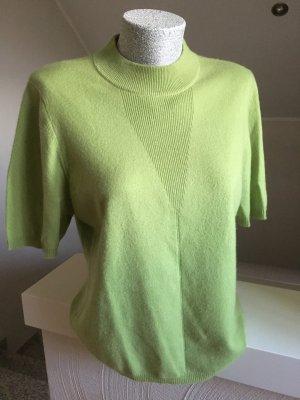 Pullover , 100%Kaschmir/Cashmere, Marke Elegance