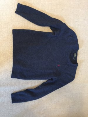 Pullover 100% Lammwolle Ralph Lauren
