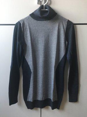 Pullover 100% Merinowolle Neuwertig