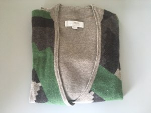 Pullover 100% Wolle TOP-Zustand