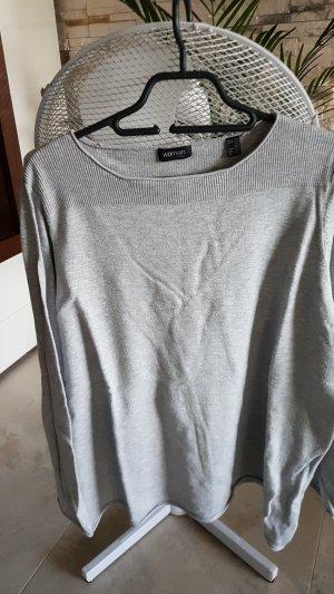 Pullover 2 Stk.48/50