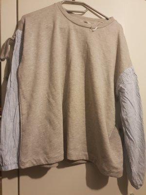 C&A Sweater multicolored