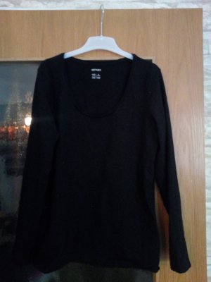 Esmara Sweater black