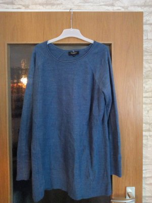Bexleys Sweater blue