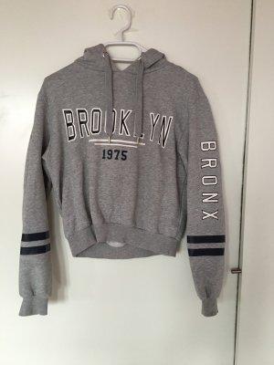 H&M Divided Sweater veelkleurig