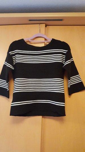 Pullover 3/4 Arm,schöne feste Qualität