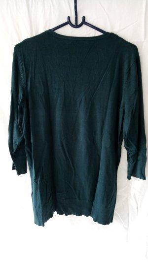 Pullover 3/4 Armlänge