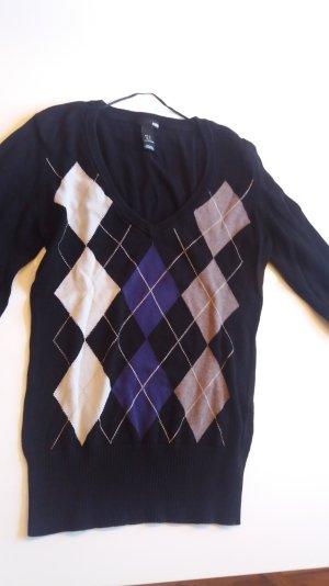 Pullover 3/4 von H&M in Small