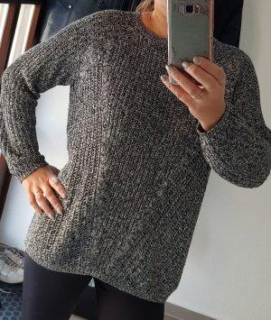 Pullover 36 Größe