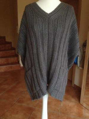 Pullover 38 Oversize- Look