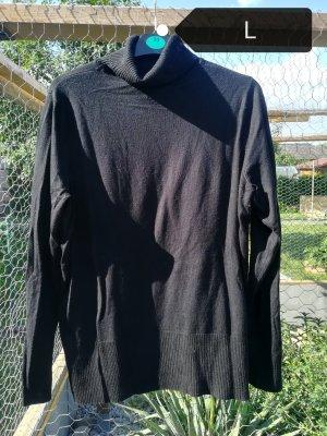 Biaggini Sweater black