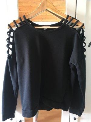 d363b942a0 Amisu Pullover günstig kaufen | Second Hand | Mädchenflohmarkt