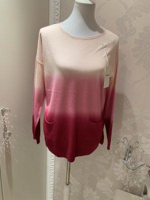 Beauty Women Sweater veelkleurig