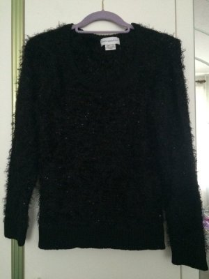 Amy Vermont Sweater black