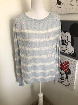 Cotton On Crewneck Sweater multicolored