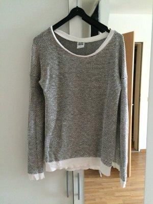 Pullover abzugeben S