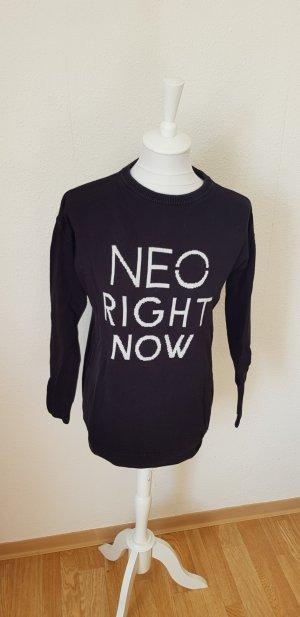 Pullover Adidas Neo