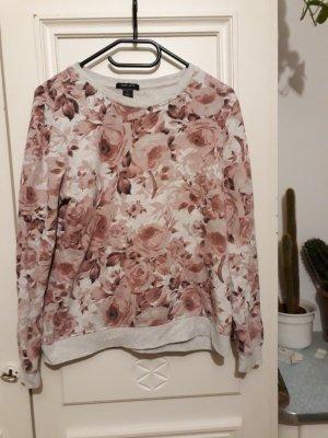 Pullover Amisu