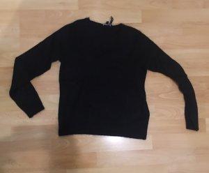 Pullover Angorawolle