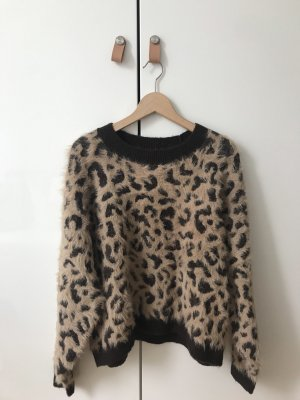 Pullover Animal H&M