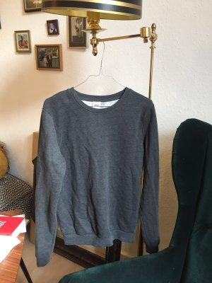 Asos Kraagloze sweater veelkleurig