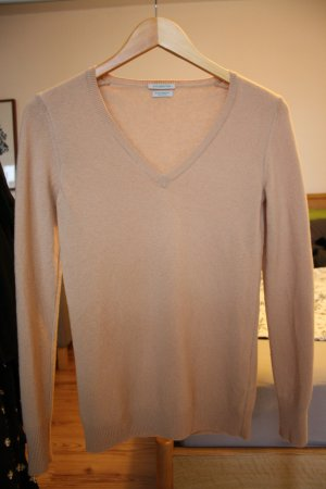 Pullover aus 100% Merinowolle von Benetton