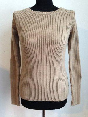 Pullover aus Baumwolle  von Ines de la Fressange für Uniqlo, Gr. S (36)