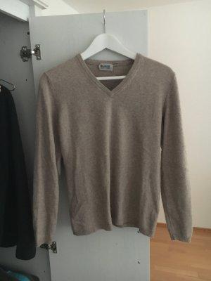 Pullover aus Kaschmirmix
