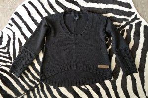 Pullover aus Wolle  ***  Just Cavalli