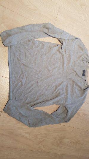 pullover basic marc o polo
