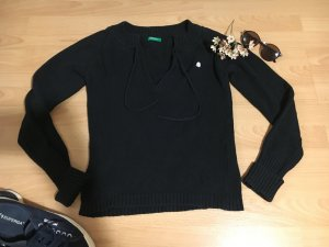 Pullover Benetton #herbst#hygge