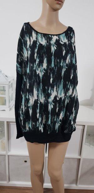 pullover bluse shirt Oberteil