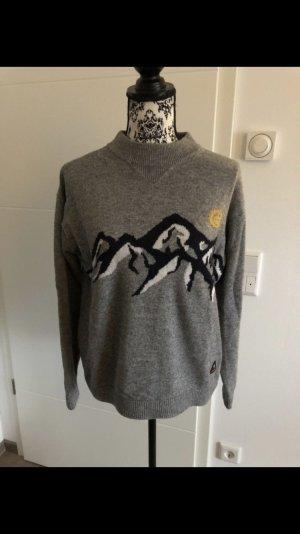 Bogner Sweater grijs