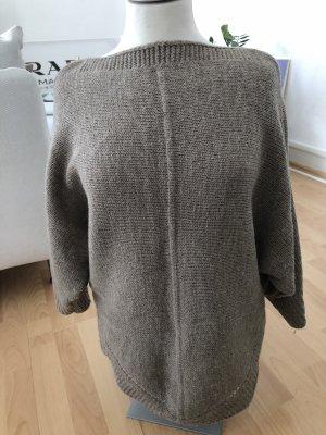 Pullover boho Blogger