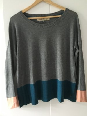 Pullover Boxy-Style * Gr. M * Sir Oliver by s.Oliver