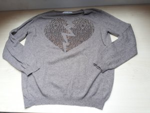Pullover Brand Unique 100% Kaschmir