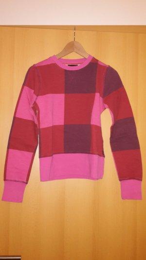 Pullover bunt - VANS