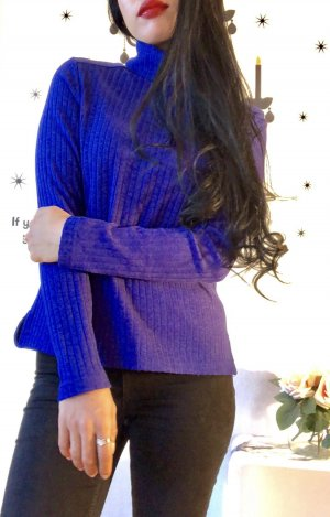 Pullover by M&S