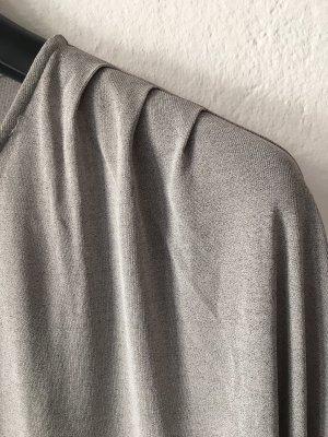 Pullover bzw. Langarm-Shirt COS, Gr. M