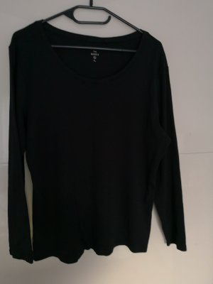 Pullover C & A