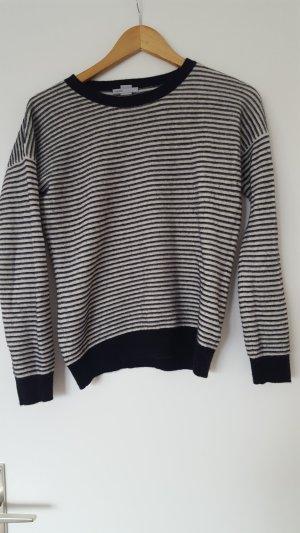 Pullover Cashmere H&M Größe S