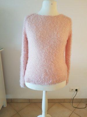 Takko Sweater pink
