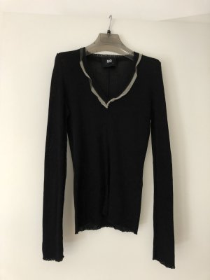 Pullover D&G