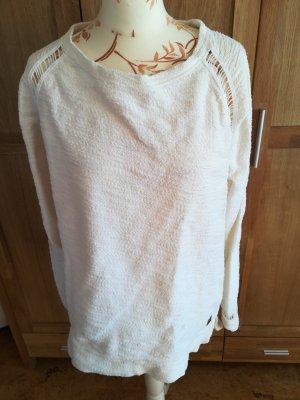 Roxy Sweater wit