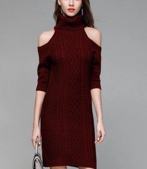 Pullover Damen Größe 38-40