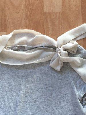 Pullover Damen Größe 38 - Orsay