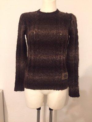 Dolce & Gabbana Sweater multicolored