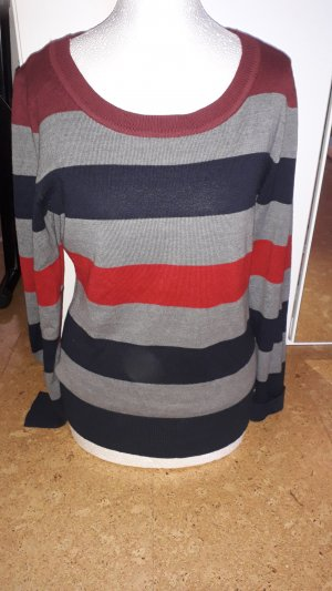 AJC Sweater multicolored